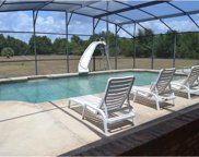 2601 Derby Drive, Kissimmee image