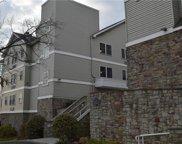 342 Westchester  Avenue Unit #24E, Port Chester image