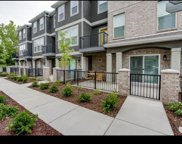 1817 W Dalmeny Way Unit 70, Riverton image