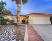 931 E Rising Sun, Oro Valley image