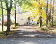 16 Clearwater  Drive, Monticello image