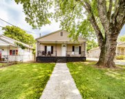 3310 Forestdale Ave, Knoxville image