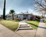 993 N Farris, Fresno image