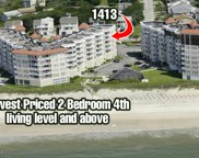 2000 New River Inlet Road Unit #1413, North Topsail Beach image