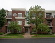100 4th Avenue N Unit #205, South Saint Paul image