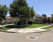1267 Romo Dr, Greenfield image