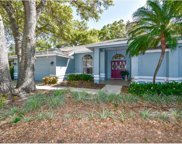 4447 Diamond Circle S, Sarasota image