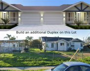 2155 Anthony Dr, Logan Heights image