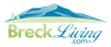 Breckliving.com