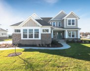 10870 High Meadow  Court, Fishers image