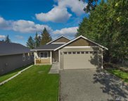 247 171st St E, Spanaway image