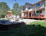 11052 West Rowland Drive, Littleton image