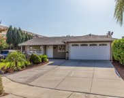 3887 Regaby Place Ct, San Jose image