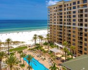 11 Baymont Street Unit 1504, Clearwater image