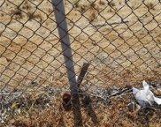418   W Electric, La Habra image