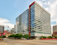 659 West Randolph Street Unit 518, Chicago image