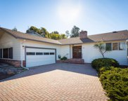 5 Oak Valley Road, San Mateo image