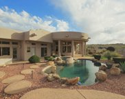 13602 N Sunset Drive, Fountain Hills image