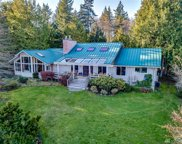 4084 NE Little Hill Wy, Poulsbo image