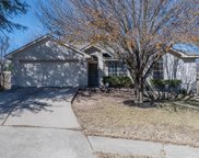 1106 Willow Trail Ct, Round Rock image