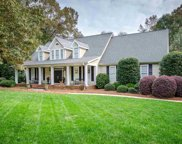 229 Ansonborough Circle, Belton image