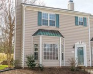310 Silverberry, Cary image