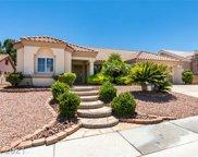 10013 Heyfield Drive, Las Vegas image