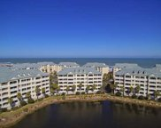 700 Cinnamon Beach Way Unit 644, Palm Coast image