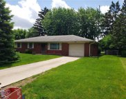 1420 Carroll White  Drive, Indianapolis image