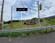 Lot C-2D Route 8 & Route 228, Middlesex Twp image