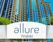 1837 Kalakaua Avenue Unit 2103, Honolulu image