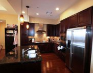 5455 Lanmark Place Unit 709, Greenwood Village image