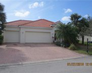 13248 Little Gem CIR, Fort Myers image