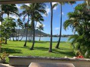 211 Koko Isle Circle Unit 501, Honolulu image