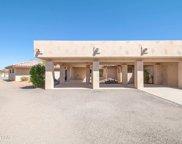 3455 W Pearl, Tucson image