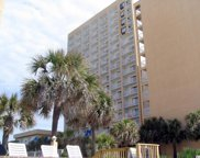 1207 S Ocean Blvd. Unit 50711, Myrtle Beach image