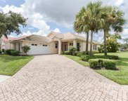 6162 Ashwood Ln, Naples image
