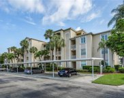10361 Butterfly Palm DR Unit 743, Fort Myers image