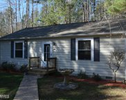 727 ANNAPOLIS DRIVE, Ruther Glen image