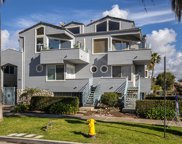 802 Pacific St. Unit #C, Oceanside image
