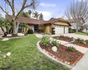 3419 FAYANCE Place, Thousand Oaks image