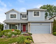 11628 West Coal Mine Drive, Littleton image