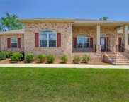 2184 Staff Dr, Cantonment image