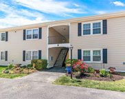 137 Towne Square Drive, Newport News South image