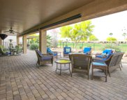 23904 S Stoney Path Drive, Sun Lakes image