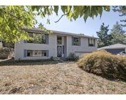 10490 NW LEAHY  RD, Portland image
