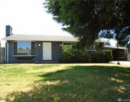 1616 Violet Meadow St S, Tacoma image