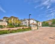 485  Country Club Drive Unit #124, Simi Valley image