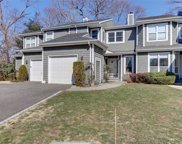 26 Wildberry Ct, Commack image