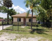3777 Desoto AVE, Fort Myers image